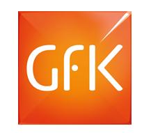 Gfk Panel